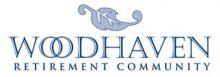 Woodhaven-logo-220x77